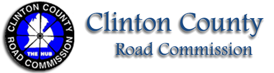 Clinton County Road Commission
